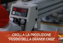 Photo of TG Veneto News: le notizie del 5 agosto 2020