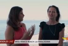 Miss Venice Beach 2020: tutto pronto per la finalissima