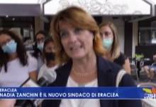 Nadia Zanchin è il nuovo sindaco di Eraclea
