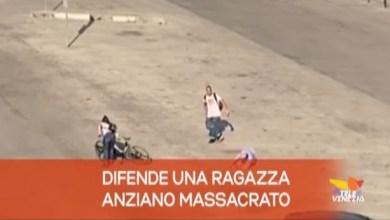 TG Veneto News: le notizie del 15 settembre 2020