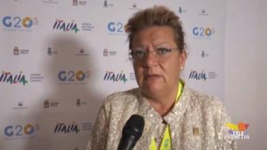 """G20s: la costa veneta vuole lo status di """"Città Balneare"""""""