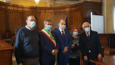Luigi Brugnaro proclamato ufficialmente sindaco di Venezia