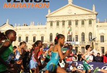 Photo of La Venicemarathon 2020 sarà una special edition: una gara virtuale