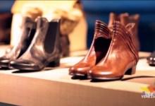 Chanel scommette sulla scarpa della Riviera del Brenta
