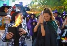 Gardaland Magic Halloween 2020: divertimenti da paura