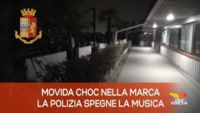 TG Veneto News: le notizie del 12 ottobre 2020