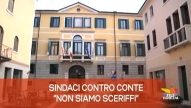 TG Veneto News: le notizie del 19 ottobre 2020