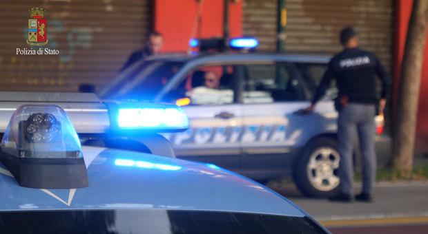 Tentato furto in pizzeria a Mestre: arrestate 3 persone