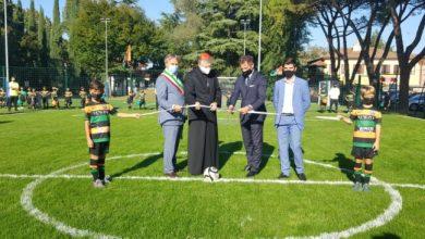 Venezia Football Academy
