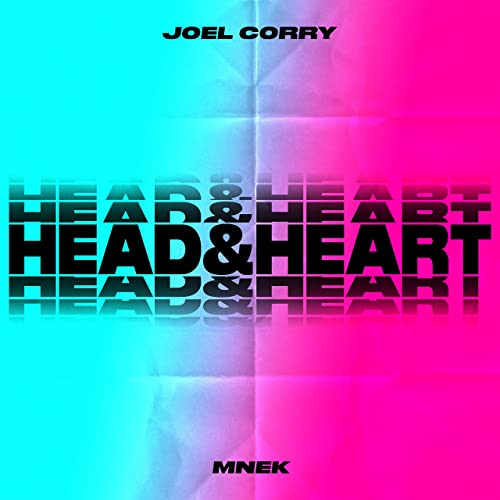 Joel Corry: è lui la nuova stella della dance music
