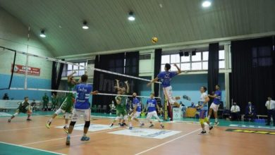 Photo of Volley Team Club: la stagione parte con un 0-3 contro Motta