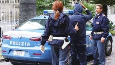 Portogruaro, pusher trovato con l'eroina: arrestato 23enne - Televenezia
