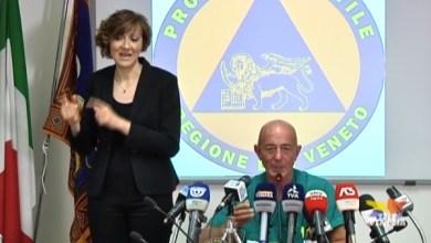 Roberto Rigoli chiede di ridurre le quarantene