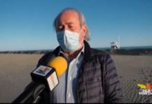 Amorino De Zotti fuori dal consiglio di Federconsorzi
