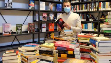 Biblioteche di Venezia: più di 8 mila nuovi libri arricchiscono il catalogo - Televenezia