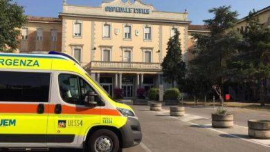 Covid Hospital di Jesolo: riattivata la terapia intensiva