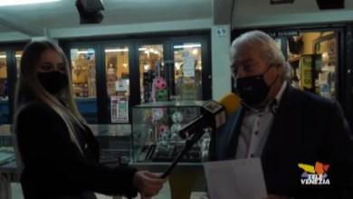 Gratta e Vinci: pensionato di Jesolo vince 50mila euro