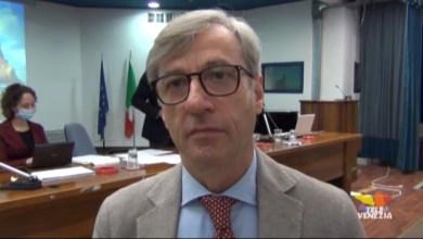 Renato Martin è il nuovo presidente di Federconsorzi Jesolo