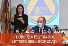 TG Veneto News: le notizie del 19 novembre 2020