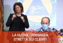 TG Veneto News: le notizie del 24 novembre 2020
