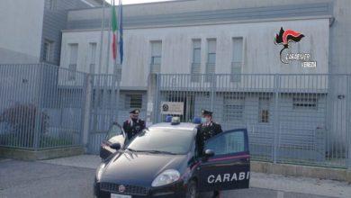 Martellago, sorpresa dopo aver rubato da una macchina: denunciata