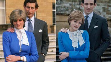 The Crown 4 non piace alle altezze della famiglia reale