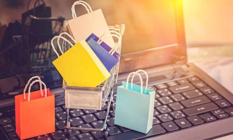 Jesoloshops: nasce la vetrina online per le attività economiche