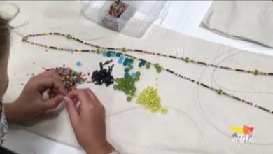 Le perle di Murano diventano patrimonio dell'UNESCO