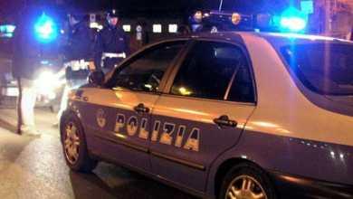 Locale di Favaro organizza feste in spregio alle norme anti Covid: multati