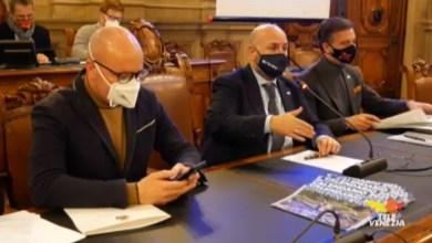Padova: la progettualità post-covid spiegata da Fabio Bui