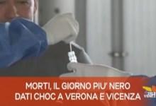TG Veneto News: le notizie del 15 dicembre 2020