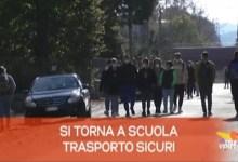 TG Veneto News: le notizie del 9 dicembre 2020