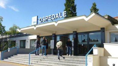 Ospedale di San Donà di Piave: nuovo focolaio di coronavirus