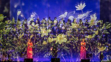 Big Vocal Orchestra: on line il Concerto di Natale - Televenezia