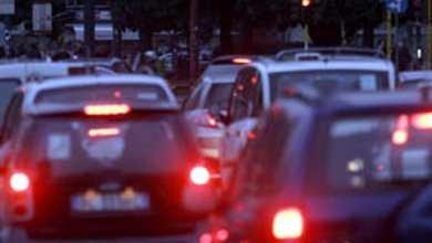 Diesel euro 4: rinviato il blocco nel Veneto causa Covid - Televenezia