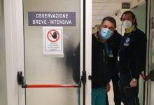 VIDEO: Ospedale di Dolo: gli 87 eroi del Pronto Soccorso - Televenezia