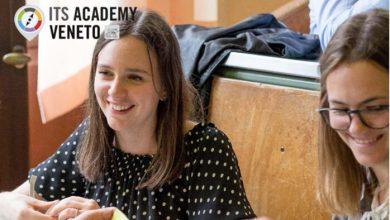 Donazzan: gli ITS-Academy un modello su cui investire