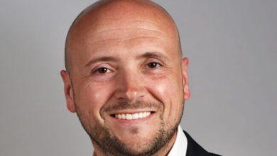 Jesolo: Gian Battista Scaroni nuovo assessore