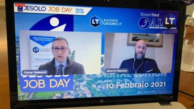 Jesolo Job Day: le aziende ci sono