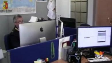 VIDEO: Truffa del finto sms della Banca costata 10 mila euro ad un anziano - Televenezia
