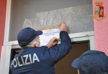 Permessi di soggiorno illegali, sequestri per un milione di euro