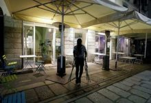 Ristorazione nel Veneto Orientale: persi a dicembre 35 milioni