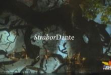 """""""Strabordante"""": viaggio musicale nell'Inferno dantesco"""