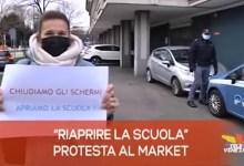 TG Veneto News - Edizione del 15 gennaio 2021