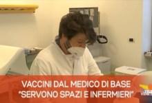 TG Veneto News - Edizione del 19 gennaio 2021