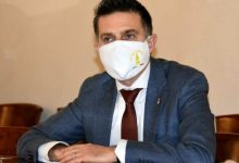 Un protocollo per difendere il tessuto produttivo di Venezia