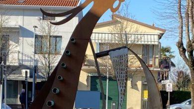 sculture grande guerra musile di piave