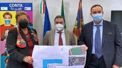 Cavallino: presentato il nuovo distretto sociosanitario