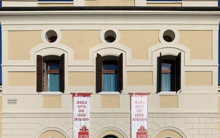 Comune di Jesolo e teatro La Fenice insieme per i più giovani