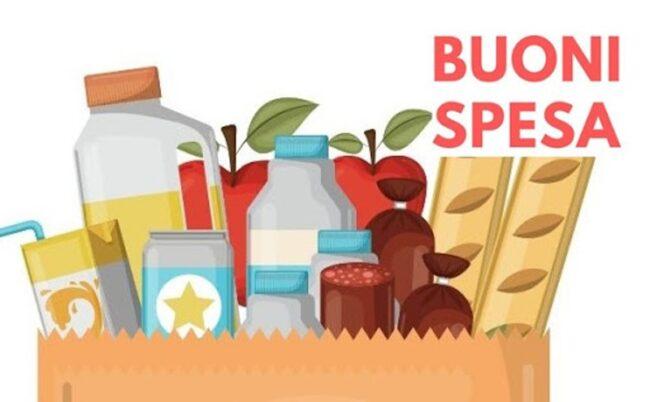 Musile di Piave: buoni spesa per famiglie in difficoltà